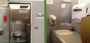 toilet-options2